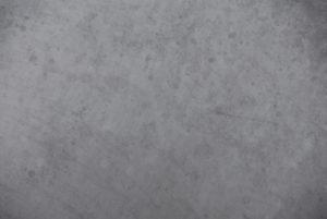 Presseinfo 2010 Polinox Cleaner Bild 2 Edelstahloberfläche Behandelt